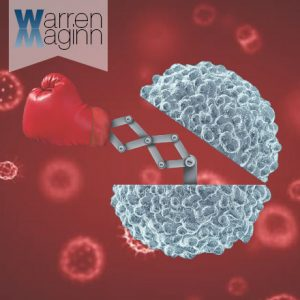 WM-Course-Feature-Autoimmunity-2015