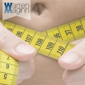 WM-Course-Feature-Weight-Management-2014