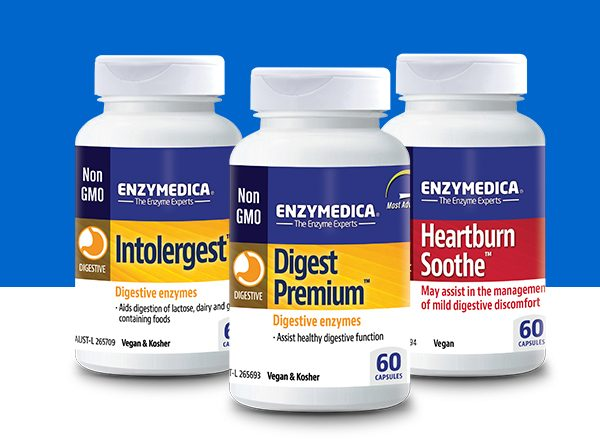 the-enzyme-revolution-enzymedica