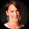 Dr. Cheryl Burdette, N.D.