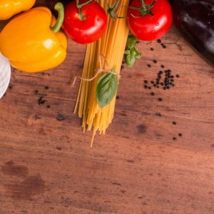 Dunwoody Dietary Antigen Test DAT Webinar